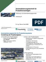 ATP_V01_Einführung in die Automatisierungspyramide_13.10.2017 (1).pdf