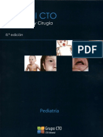 16 PEDIATRIA BY MEDIKANDO.pdf