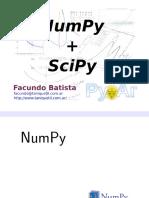 numsci