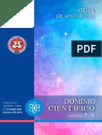 guia cientifico semana tres.pdf