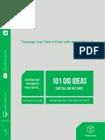 Jenis Ide GIGS.pdf