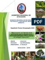Exp Tec Anula Biodiversidad 2019