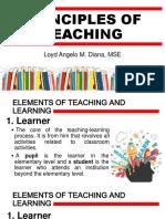 PRINCIPLES_OF_TEACHING.pdf