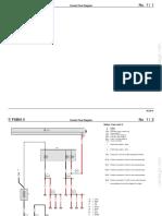 fabia II SM_25.pdf