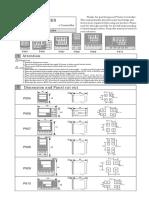 PID Controller Manual