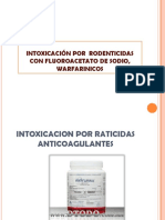 intoxicacionrodenticidasyfluoroacetatodesodio1-110518101523-phpapp02