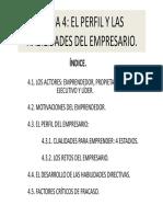 Tema 4 EL EMPRESARIO.ppt [Modo de compatibilidad].pdf