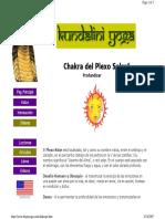Www.hispayoga.com Chakrap446