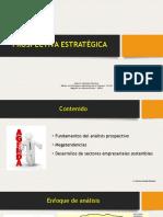 SESION  4 PROSPECTIVA ESTRATÉGICA.pdf