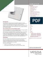 09362_22_VESDA_VLC_TDS_A4_IE_lores.pdf