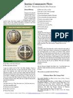 180930.pdf