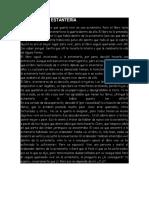 EL LIBRO Y LA ESTANTERÍA.docx
