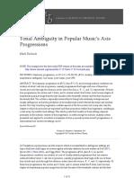 Tonal_Ambiguity_in_Popular_Musics_Axis_P.pdf