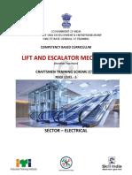 CTS Lift and Escalator Mechanic_CTS_NSQF-5.pdf