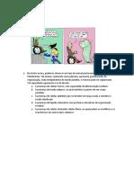 Banco-de-questões-Biologia.pdf