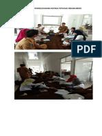 Bukti Foto Rapat Pemilihan Indikator Mutu - Copy