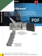 Select-O-Stream.pdf