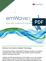 emWave-2-QSG_3-6-14