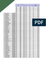 GRP04.pdf