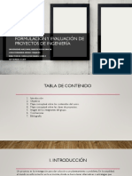 Formulación y Evaluación de Proyectos de Ingeniería.pptx