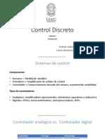 [Clase No. 1] Introduccion.pdf