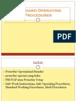 SOP-1.pdf