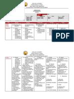 lesson-plan-week-2.docx