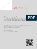 intd20dinamickisistem.pdf