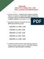 Anunt gr I seria 2018-2020.pdf
