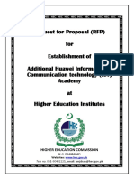 Establishment-of-ICT-Academy.pdf