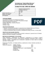 A01 ELT-282 Contenido Programatico Con Subtitulos
