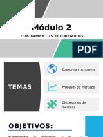 Presentación del módulo 2 (1)