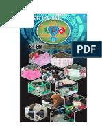 Buku Ike Stem Ok PDF