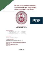 INFORME 1 - LEYES DE KIRCHHOFF 2019-2.docx