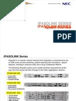 Dokumen.tips 3 Ipaso200