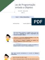 gcc178-parte-07-prc3a1tica-polimorfismo.pdf