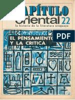 Capitulo_Oriental_22.pdf
