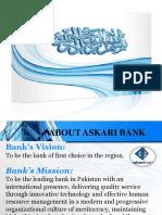 accountopening-141225023445-conversion-gate01.pdf