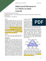 8.-Optimal.pdf