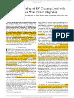12_wind_pv.pdf