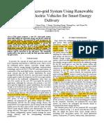 9_05728991.pdf