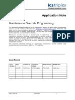 MOS journal paper.pdf