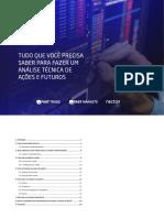 Ebook-análise-técnica-de-ações-e-futuros-FINAL-OK.pdf