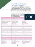 listofpotentialtopicsfortheexploration1.pdf