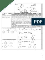exàmenes-de-organica2.pdf