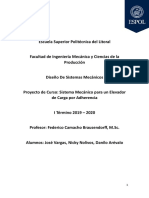 Proyecto2.0