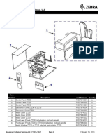 zt200-series-parts-catalog-en-us.pdf