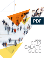 Vn salary guide 2019_lowres.pdf