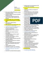Farmaco Teoricos Pal Susti