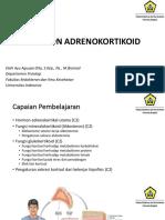 Adrenokortikoidmc
